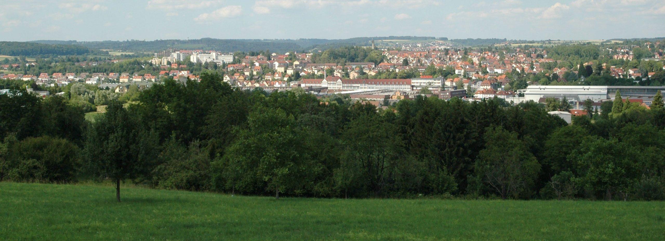 fröhliches Kinderschminken in Göppingen in Baden-Württemberg