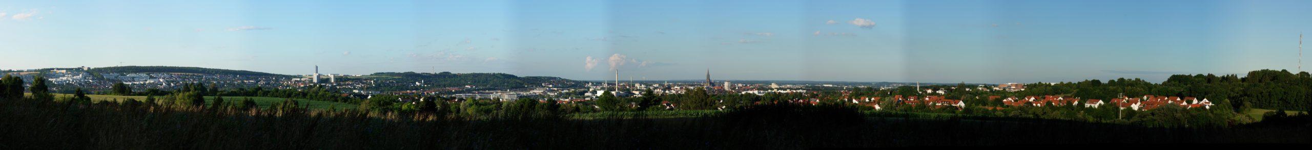 Kinderschminken mit Happy Faces in Ulm und Umgebung
